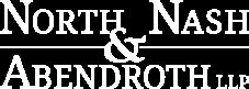 North Nash
